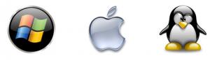 desktop-icons