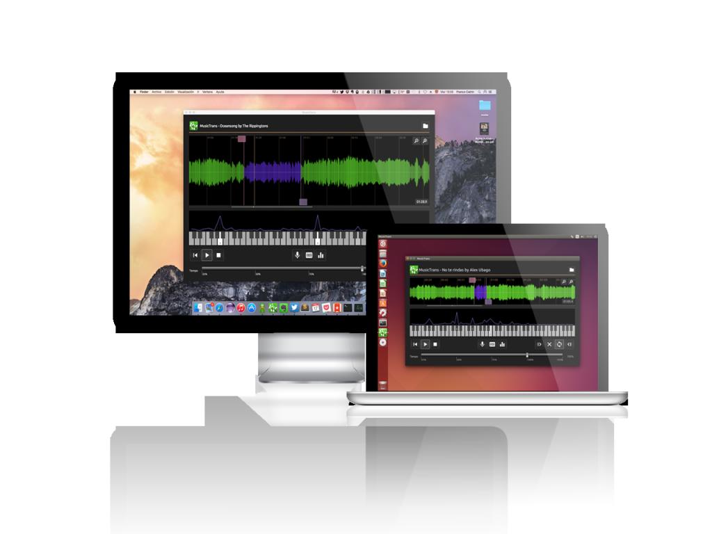 musictrans-desktop